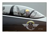 Leader Breitling - Istres 2010 - 4644