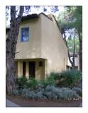 0339 - Notre bungalow 634