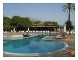 0342 - La piscine d'eau salée