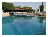 0343 - La piscine d'eau salée
