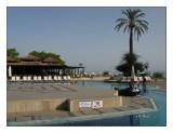 0346 - La piscine d'eau salée