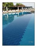 0347 - La piscine et le bar