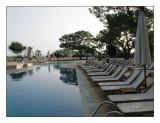 0348  - La piscine
