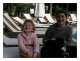 0350 - Laura et Roxane