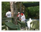 0351 - Mini club au tennis