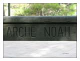 0352 - Arche Noah