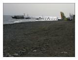0354 - La plage