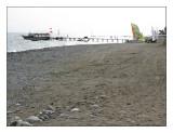 0355 - La plage