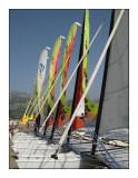0361 - Les catamarans