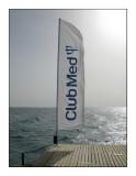 0387 - Club Med