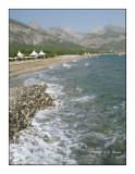 0394 - La plage