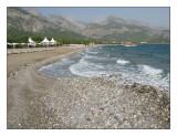 0395 - La plage