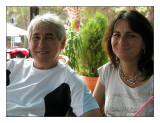 0414 - Robert et Christine