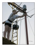 0416 - Jessica au trapèze
