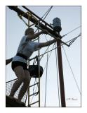 0417 - Jessica au trapèze