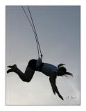0420 - Jessica au trapèze