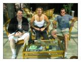 0458 - Philippe, Herma et Benoit