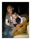 0549 - Maureen et Sacha