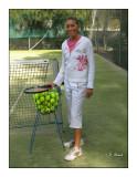 0596 - GO Tennis Bérengère