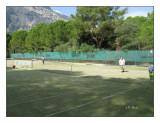 0602 - Tennis