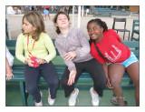 0623 - Roxane et ses copines