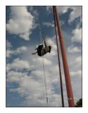 0638 - Roxane au trapèze