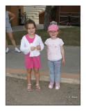 0647 - Lou et Laura