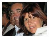 0711 - Olivier et Martine