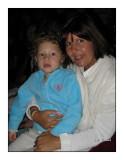 0774 - Laura et Martine