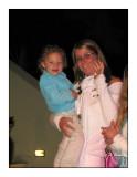 0787 - GO Aurélie et Laura