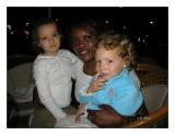 0796 - Lou, GO Mariama et Laura