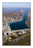3802 - Port St Louis du Rhone