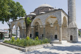 Istanbul june 2008 2510.jpg