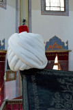 Istanbul june 2008 2571.jpg