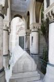 Istanbul june 2008 2578.jpg
