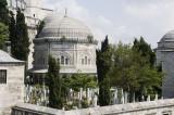 Istanbul june 2008 1385.jpg