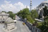 Istanbul june 2008 1388.jpg