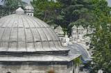 Istanbul june 2008 1391.jpg