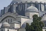 Istanbul june 2008 1392.jpg