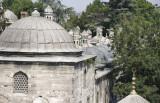 Istanbul june 2008 1397.jpg