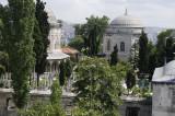 Istanbul june 2008 1400.jpg