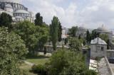 Istanbul june 2008 1401.jpg