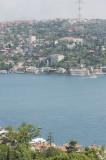 Istanbul june 2008 3077.jpg