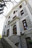 Istanbul june 2008 3094.jpg
