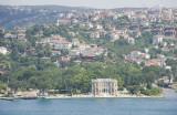 Istanbul june 2008 3098.jpg