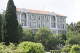 Istanbul june 2008 3103.jpg