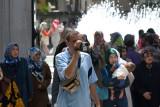 Istanbul june 2008 3180.jpg