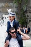 Istanbul june 2008 3189.jpg