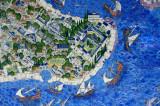Istanbul june 2008 2625.jpg