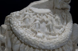 Ephesus exhibition in Istanbul 2008